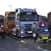 truckkonvoi-2011-9