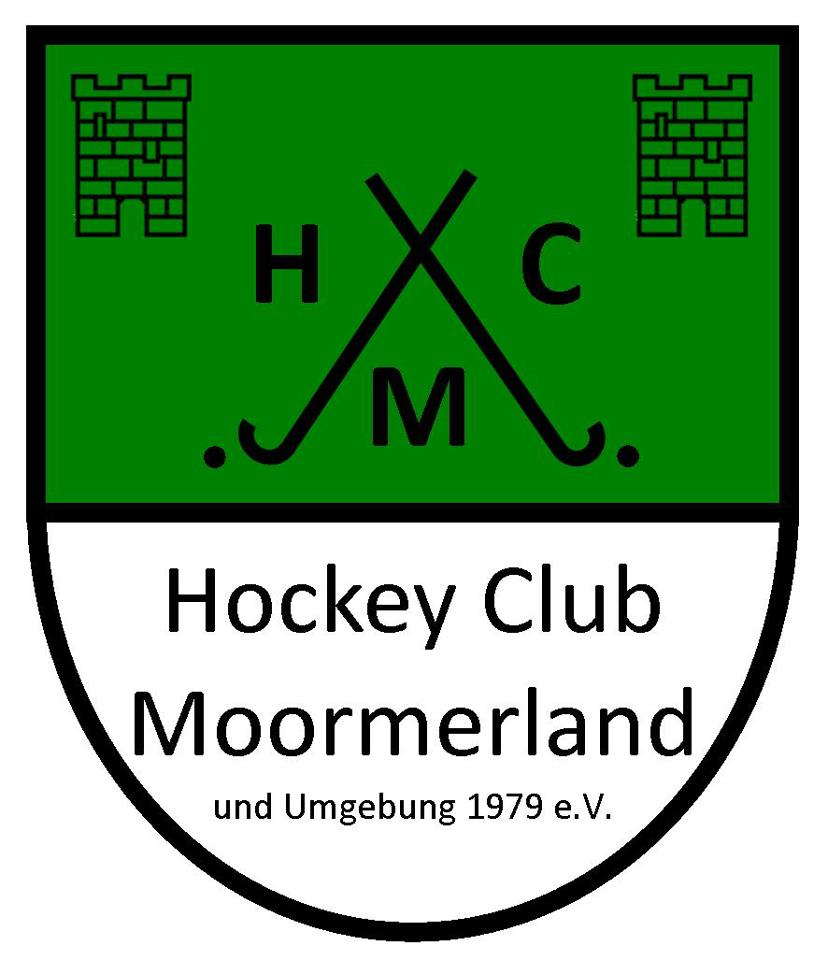 Hockey Club Moormerland