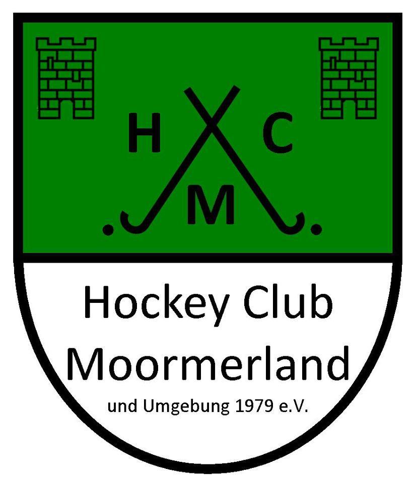 Hockey Club Moormerland