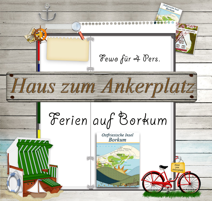 7. Türchen – Adventskalender 2012